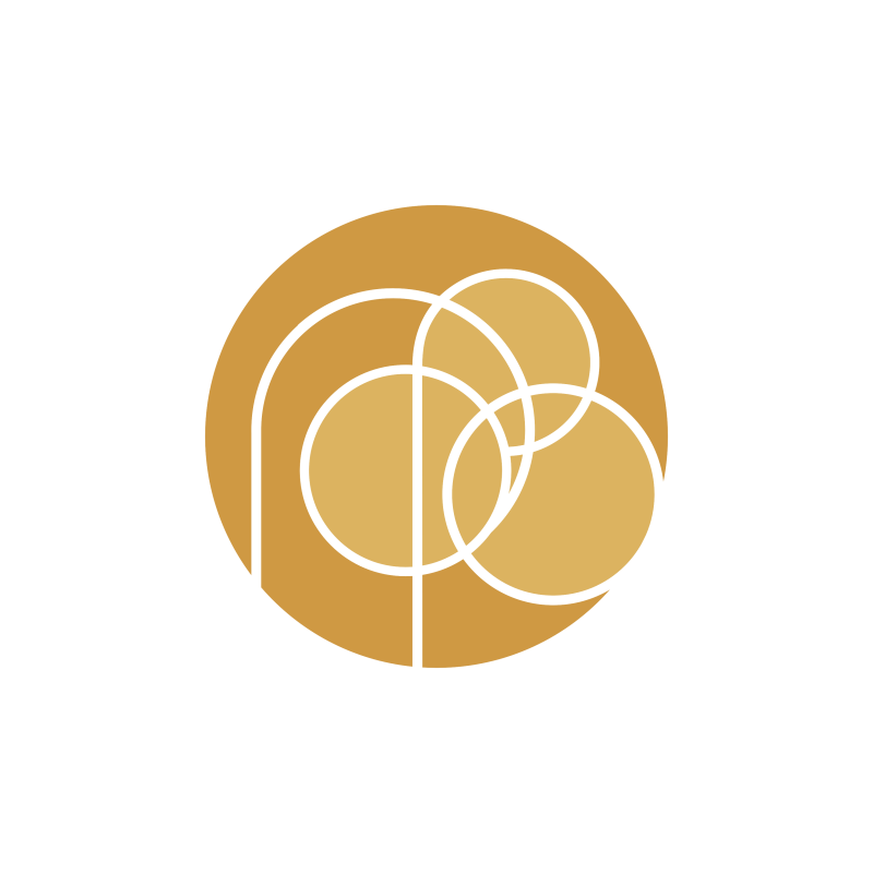 Delibul