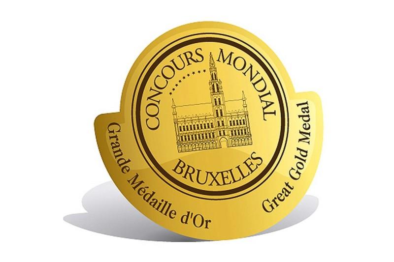 Le Chant d'Eole : le mousseux belge meilleur que du Champagne français !